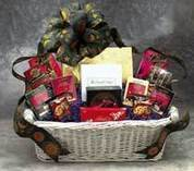 My customers, friends, family: Schedule Now and Make it Easy on Yourselves. | Gift Basket Villas.com News | Scoop.it