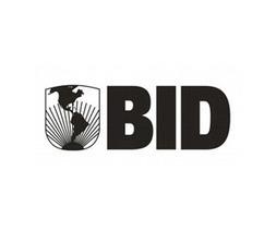 SICA y BID impulsan proyectos centroamericanos   Cooperando   Scoop.it