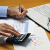 Jackey Tax Business Solutions is respected tax consulting expert.