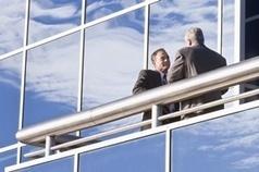 Enterprise cloud evolves | Cloud News | Scoop.it