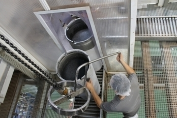 Biogás - El valor de los hollejos y las pepitas de las uvas para el biogás - Energías Renovables, el periodismo de las energías limpias. | Biomasa, tecnología sostenible para un futuro duradero! | Scoop.it