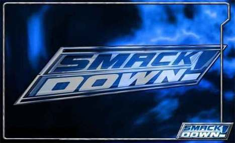 Watch WWE Smackdown 12/6/2013 | Watch WWE,TNA Wrestling | Scoop.it