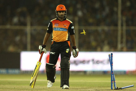 Hyderabad jumped from seventh position to fifth | busness | Scoop.it