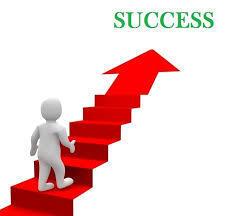 Infinity Downline Success! | Infinity Downline Integrity | Understanding the Infinity Downline Compensation Plan - Reverse 2 Up | Scoop.it