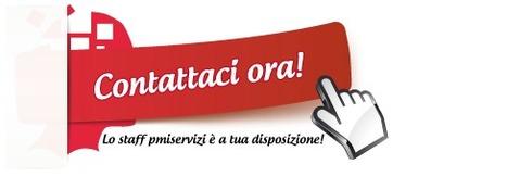 Pubblicità su Twitter: ora il target è anche in base al sesso - News PMI Servizi | news from social network!!! | Scoop.it