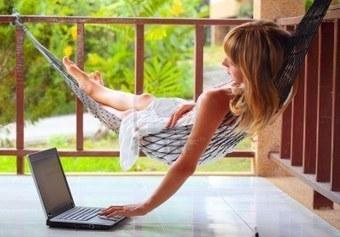 9 Pasos para preparar ¡ya! tú estrategia para buscar empleo después del verano | Jaimearmada | Scoop.it