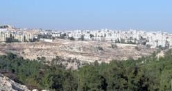 דירות להשכרה בירושלים | דירות להשכרה בירושלים | Scoop.it