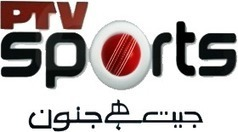 PTV Sports Live Streaming | Blogging Crazed | Scoop.it