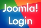 Joomla Login Checker | Objective-C | CocoaTouch | Xcode | iPhone | ChupaMobile | Chupamobile | Scoop.it