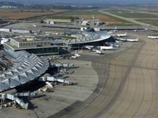 Aéroport de Lyon : +8,2% en avril - Air-Journal | Compagnie aérienne - Partenaire - Aéroport | Scoop.it