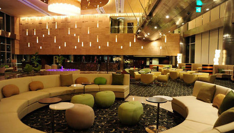 Hospitable Hotels in Guwahati Assam Promise Eager Visitors Many Comforts | Hotel & Resorts | Scoop.it