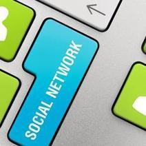 Study: Physician social networks may be more effective than medical journals | Medical Devices | Scoop.it