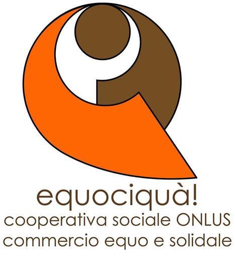 Equociquà! Soc. Coop. Sociale ONLUS - Mappa del sito | Commercio equo e consumo critico | Scoop.it