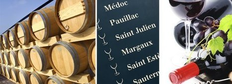La France exporte moins de vin vers l'UE, mais plus dans le reste du monde | Le vin quotidien | Scoop.it