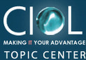 Enterprises planning major wireless LAN upgrades - CIOL News Reports | Mobile (Post-PC) in Higher Education | Scoop.it