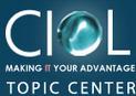 Motorola intros Android-based cloud desktop - CIOL News Reports | Cloud Central | Scoop.it