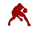 "''LeBron James va botter le cul de Michael Jordan"" - - Inside Basket | Basket ball | Scoop.it"