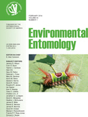 Comparative Diversity of Arthropods on Bt Maize and Non-Bt Maize in two Different Cropping Systems in South Africa | plant cell genetics | Scoop.it