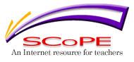 Resources for Educators - Detroit Public Schools | Integrating Technology | Scoop.it