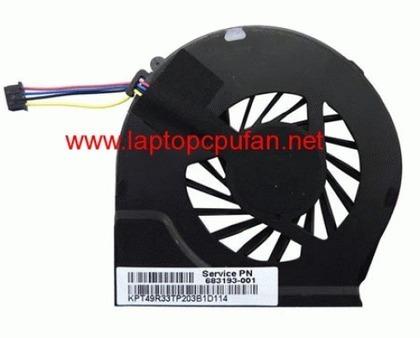 HP Pavilion G6-2364NR CPU Fan   HP Pavilion G6-2364NR Laptop CPU Cooling Fan   laptopcpufan   Scoop.it