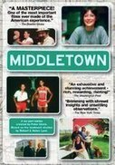 Middletown | A Cultural History of Advertising | Scoop.it