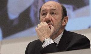 El PSOE pedirá que religión salga del currículo si Wert mantiene su reforma   Cáceres Verdex   Scoop.it