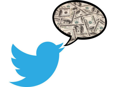 Twitter Earnings: What to Watch | Digital-News on Scoop.it today | Scoop.it