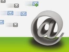 Aldiablos Infotech Pvt Ltd - Most Effective Cheap Email Marketing | Marketing | Scoop.it