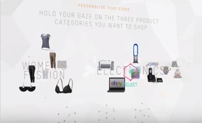 eBay ouvre le premier grand magasin en réalité virtuelle   Distribution - Innovation   Scoop.it