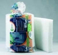 L'isolant issu de bouteilles plastiques : EcoPeg | Ca m'interpelle... | Scoop.it