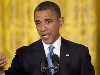 Obama's Plan: More Direct Path to Citizenship | Obama helps Undocumented - Ariana & Janet | Scoop.it