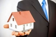 Real Estate Info: Does Actual Property Training Really Work? | Share info real estate | Scoop.it