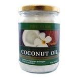 Coconut Oil (Virgin & Pure) to condition coats (seasonal alopecia) and improve immunity | Bulldog Essentials | Scoop.it