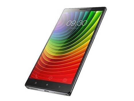 Lenovo K920 (VIBE Z2 Pro) Specification And Review, 6 Inches Display, 4G LTE With 3 GB RAM | pulpybucket | Scoop.it