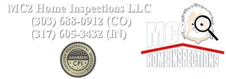 Getting Nit-Picky With The Home Inspection | Home Inspection | Scoop.it