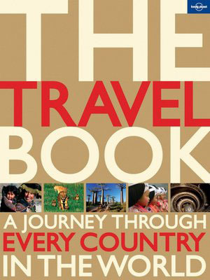Travel and Holiday Books - Buy Travel and Holiday Books at Snazal.com | Homeschool | Scoop.it