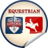 Equestrian Olympics 2012