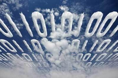 Cloud Roundup: VMware, IBM, Oracle | Data Center Knowledge | VMware Hot Topics | Scoop.it