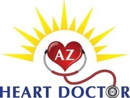 Primary Care Physician | Choosing to See a Cardiologist | A Cardiologist Takes Care Of The Heart | Scoop.it