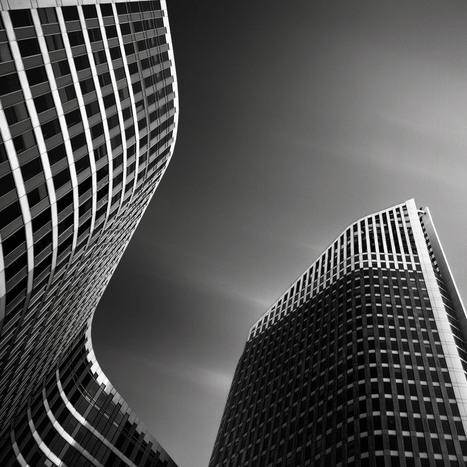 Joel Tjintjelaar photography   Art, photography, design, tech, culture & fashion   Scoop.it