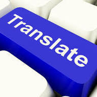 Human Translation Vs. Machine Translation: A Triumph of Nuance ...   Translation, Localization & Technology   Scoop.it