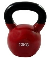 Know more about Kettlebells | Wicked Fitness Accessories | Scoop.it