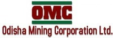OMC Recruitment 2014 orissamining.com Junior Executive Assistant Posts Non Executive Jobs Application Form Download | latest Government jobs | Scoop.it