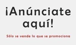 Directorio de Empresas Polígono Empresarium Zaragoza. empresarium.es | Busqueda de empresas | Scoop.it