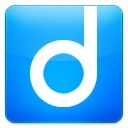 Diigo Bookmark, Archive, Highlight & Sticky-Note | BestChromeExtensions | Scoop.it