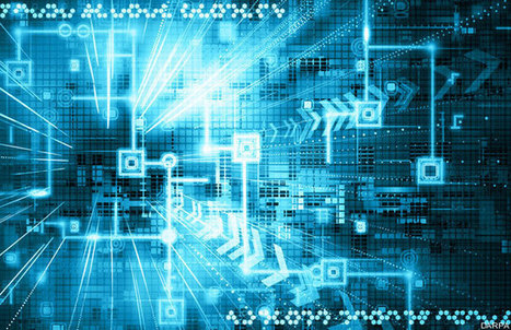 Cloud Of Iron: DARPA Hardens Cloud Computing Against Cyber Attack | The Cloud Life | Scoop.it