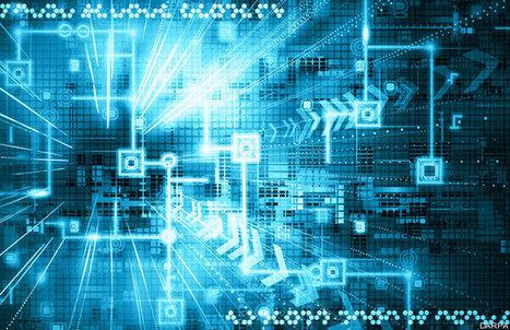 'Data, Algorithms, & Tradecraft': Keeping A Little Humanity In Big Data | Breaking Defense | The Programmable City | Scoop.it