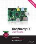 Raspberry Pi User Guide, 2nd Edition - PDF Free Download - Fox eBook | Rasperry pi | Scoop.it