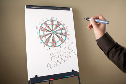 The challenges in corporate financial planning today | Budgeting 101 => 999 | Scoop.it