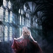 Gothic Digital Art by Marcus | Leisure and Healthy | Scoop.it